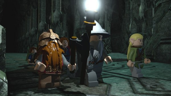 LEGO-The-Lord-of-the-Rings-pc-game-download-free-full-version