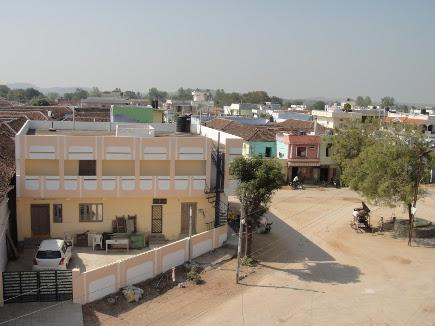 गावांच्या सर्वांगीण विकासासाठी आता 'स्मार्ट ग्राम योजना'
