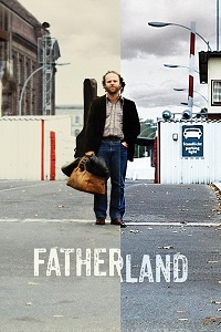 Watch Fatherland (Singing the Blues in Red) Online Free in HD