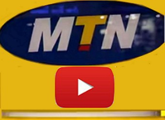 Enjoy Endless Streaming And Downloading On Youtube Via MTN Network