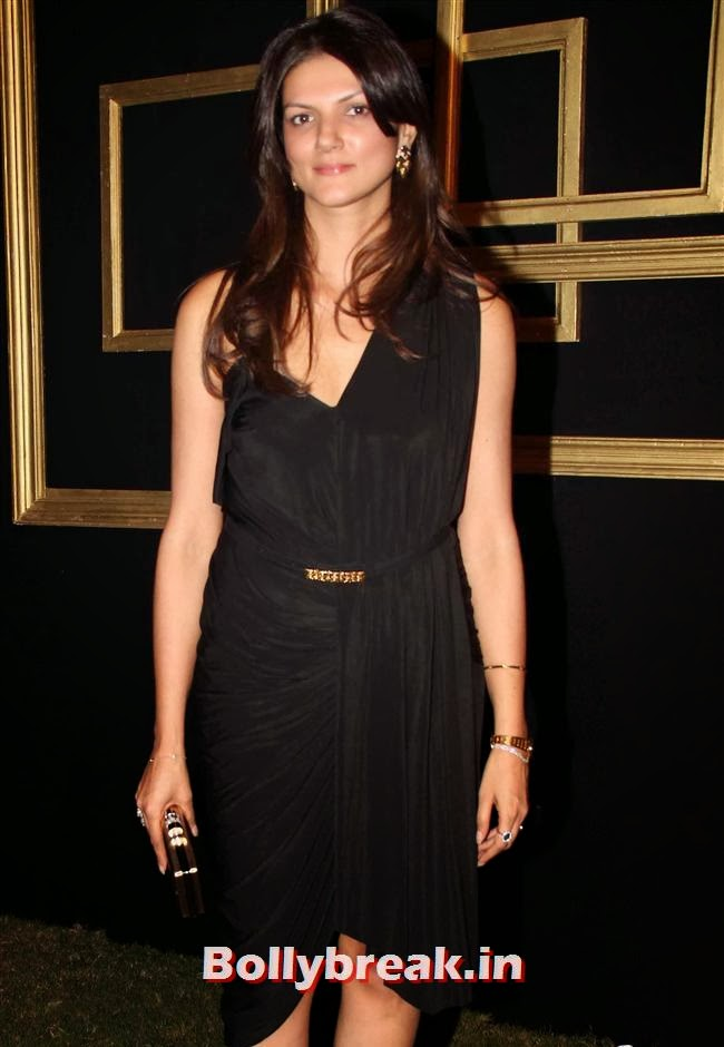 Deepika Padukone Party, All Bollywood Celebs at Deepika Padukone Golden Party
