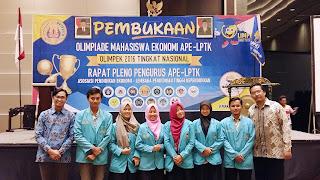 Beasiswa UMS 2017