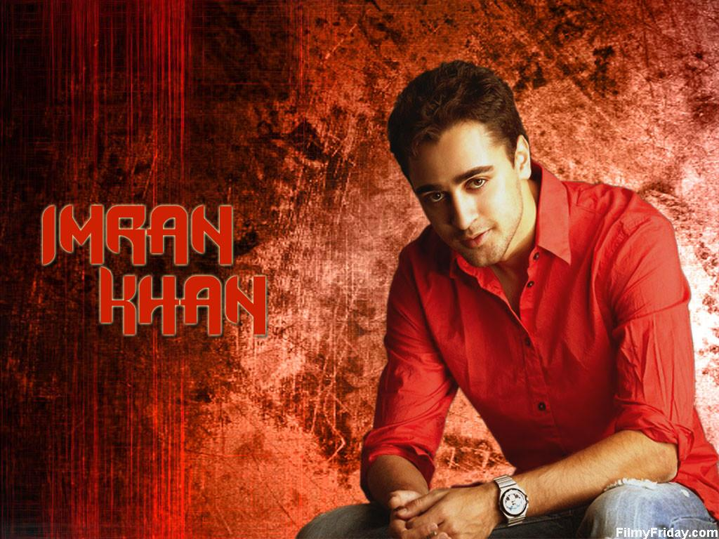 Imran Khan Bollywood Actor Wallpaper Pack 2 All Entry