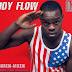 Eddy Flow - Bomba Atómica 2 (Rap)
