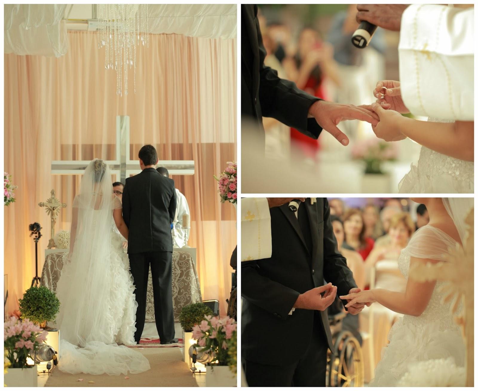cerimonia-noivos-altar-troca-aliancas