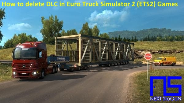 How to delete DLC in Euro Truck Simulator 2 (ETS2) Games, Guide to Install, Information on How to delete DLC in Euro Truck Simulator 2 (ETS2) Games, How to delete DLC in Euro Truck Simulator 2 (ETS2) Games, How to delete DLC in Euro Truck Simulator 2 (ETS2) Games, Install, Game and Software on Laptop PCs, How to delete DLC in Euro Truck Simulator 2 (ETS2) Games Games and Software on Laptop PCs, Guide to Installing Games and Software on Laptop PCs, Complete Information How to delete DLC in Euro Truck Simulator 2 (ETS2) Games Games and Software on Laptop PCs, How to delete DLC in Euro Truck Simulator 2 (ETS2) Games Games and Software on Laptop PCs, Complete Guide on How to delete DLC in Euro Truck Simulator 2 (ETS2) Games Games and Software on Laptop PCs, Install File Application Autorun Exe, Tutorial How to delete DLC in Euro Truck Simulator 2 (ETS2) Games Autorun Exe Application, Information on How to delete DLC in Euro Truck Simulator 2 (ETS2) Games File Application Autorun Exe, Pandua Tutorial How to delete DLC in Euro Truck Simulator 2 (ETS2) Games Autorun Exe File Application, How to delete DLC in Euro Truck Simulator 2 (ETS2) Games Autorun Exe File Application, How to delete DLC in Euro Truck Simulator 2 (ETS2) Games Autorun Exe File Application with Pictures.