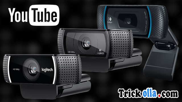 Best Budget Webcams