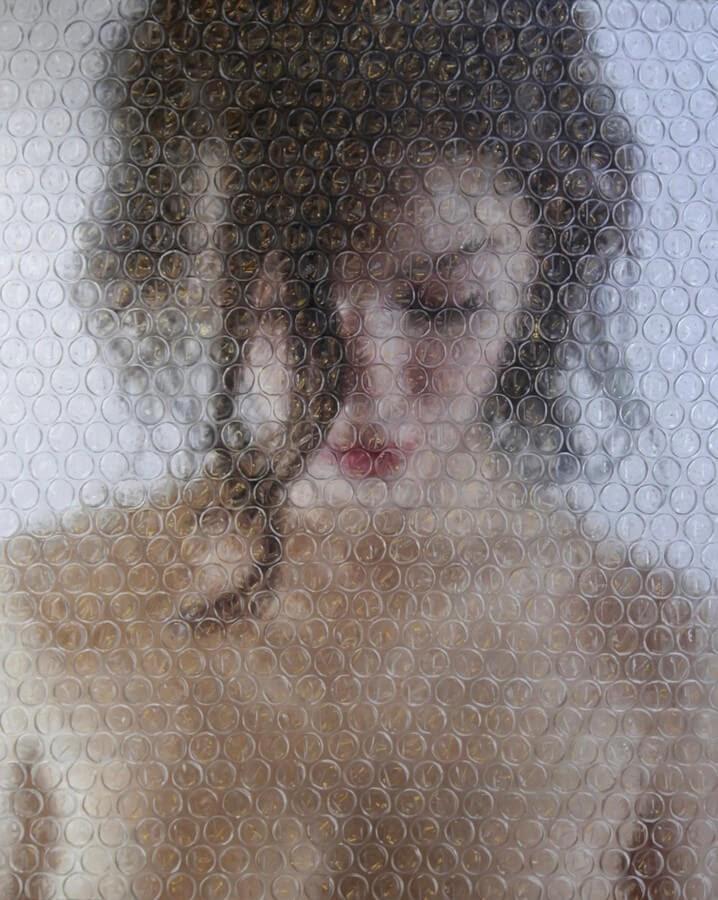 01-Bohemia-Darian-Mederos-Bubble-Wrap-www-designstack-co