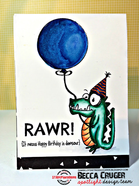 stamped_dinosaur_brithday_card