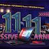 11/11 - Prepare-se para compras com preços baixos e grandes descontos!