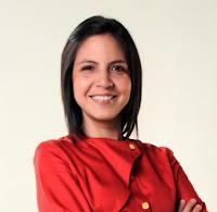 Chef María Ruth Moreno