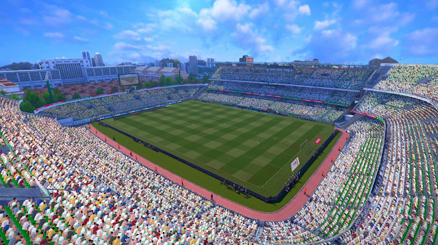 RIALSOFT.com - PES Patch Brasil 2.0 + Update 2.1 For PES 2015 Transfer Pemain 22/07/2015