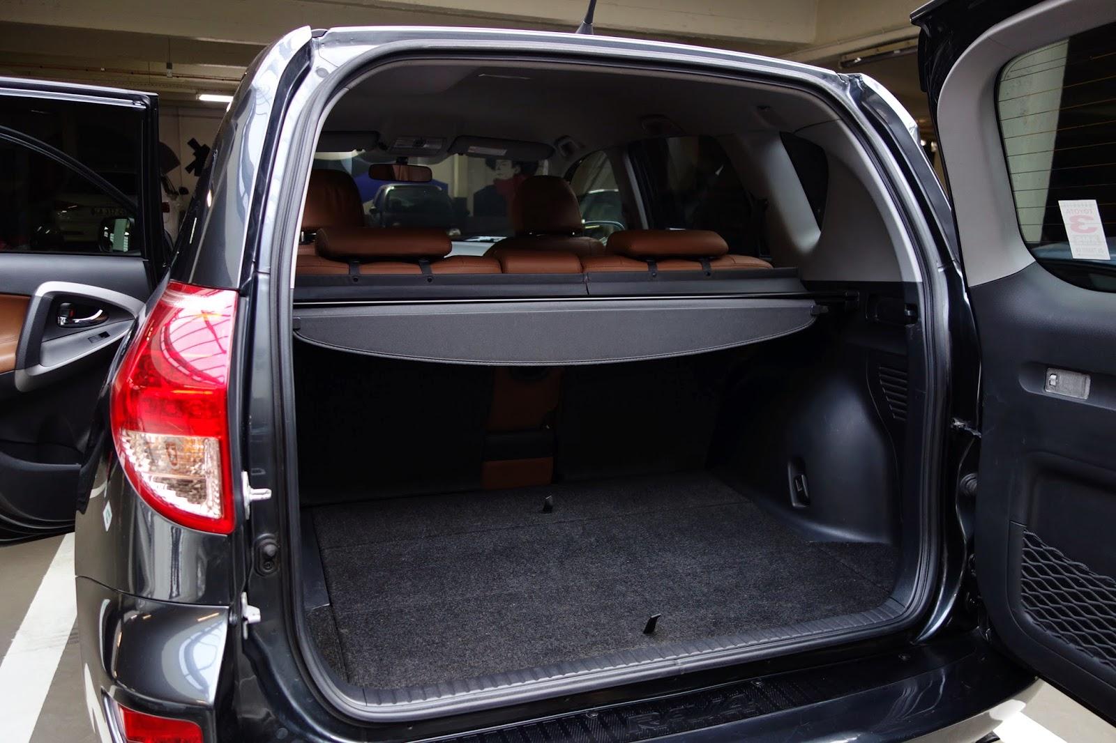 autocoach d p t vente automobile paris toyota rav4 d 4d 136ch limited edition 2008. Black Bedroom Furniture Sets. Home Design Ideas