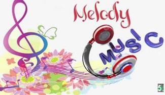 Melody Music Super Hit Best | Audio Jukebox