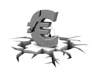 Τί θα συμβεί αν στις 20 Μαρτίου δεν πληρωθούν τα 14,4 δισ. ευρώ...