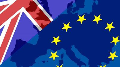 PUNTADAS CON HILO - Página 7 Brexit%2B%25281%2529