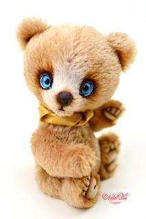 Künstlerteddys, Künstlerbären, Teddys, teddies, artist teddies, teddies with charm, NatalKa Creations, buy teddy, artist teddy buy, Teddybär kaufen, авторская коллекция тедди, мишки тедди, artist bear, teddy bear buy, bear, Bär, Teddybär, мишка тедди
