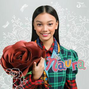 Naura - Katakanlah Cinta (Full Album 2018)