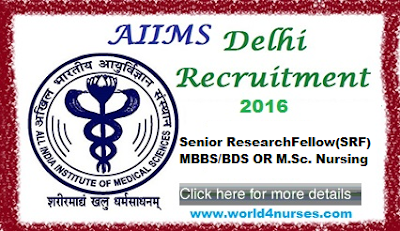 http://www.world4nurses.com/2016/09/aiims-new-delhi-newborn-health-knowlede.html