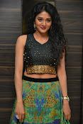 Sushma Raj latest sizzling pics-thumbnail-3