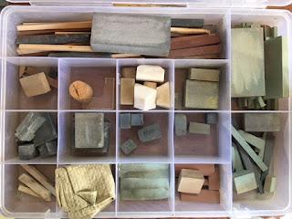 金継ぎ教室,つくば,金箔,伝統,教室,習い事,つくば,牛久,ワークショップ