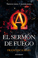 http://readerwolf.blogspot.com/2016/01/el-sermon-de-fuego.html