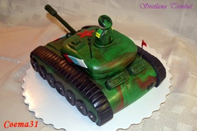 """блюда на 23 февраля, для детей, оформление тортов, торт для мужчины, торт на 23 февраля, торт """"Танк"""", торт военный, блюда военные, торт для мальчика, рецепты мужские, рецепты на День Победы, рецепты армейские, армия, техника, торты для военных, торты """"Транспорт"""", торты армейские, торты на День Победы, рецепты для мужчин, торты праздничные, рецепты праздничные,http://prazdnichnymir.ru/ торт танк на 23 февраля для мужчин, торты без выпечки, торты на 23 февраля фото, торты праздничные, про торты, торты машина, торты техника, торт танк кремовый, блюда на 23 февраля, для детей, оформление тортов, торт для мужчины, торт на 23 февраля, торт """"Танк"""", торт военный, блюда военные, торт для мальчика, рецепты мужские, рецепты на День Победы, рецепты армейские, армия, техника, торты для военных, торты """"Транспорт"""", торты армейские, торты на День Победы, рецепты для мужчин, торты праздничные, рецепты праздничные,Как сделать торт «Танк» из кондитерской мастики 23 февраля http://prazdnichnymir.ru/ пошаговое приготовление"""