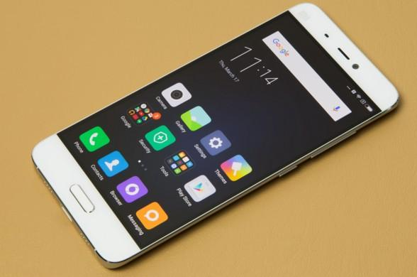 4 Smartphone Xiaomi Ini Bisa Bikin Kamu Ngiler Pengen Beli! 15
