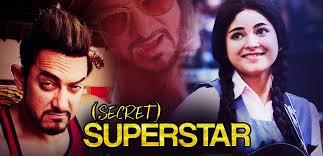 secret superstar full movie hd watch online free