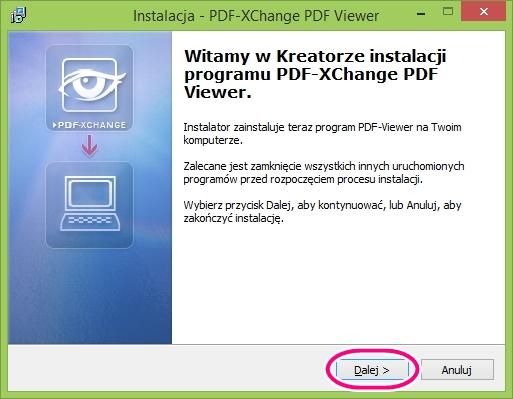 Jak pisać po plikach PDF? Instrukcja