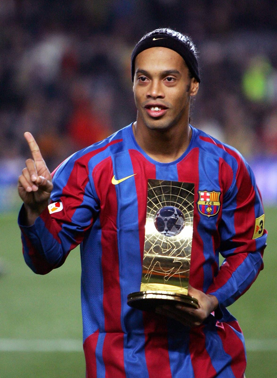 Ronaldinho Quotes Wallpaper Ronaldinho