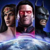 Injustice: Gods Among Us Mod-Injustice: Gods Among Us Mod Apk v2.16-Injustice: Gods Among Us Mod Apk Terbaru-Injustice: Gods Among Us Mod Apk v2.16 Unlimited Coins