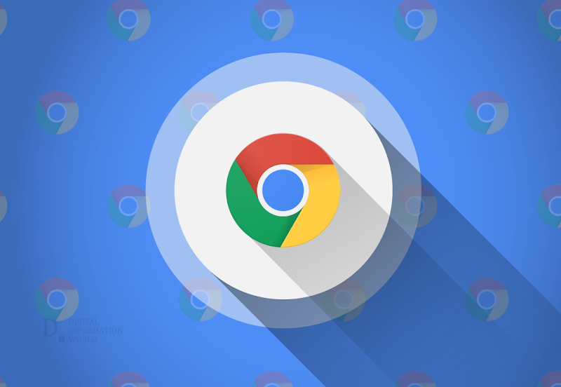 Google Chrome to add drive-by-download protection