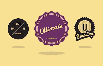 ultimate-branding-jpg.