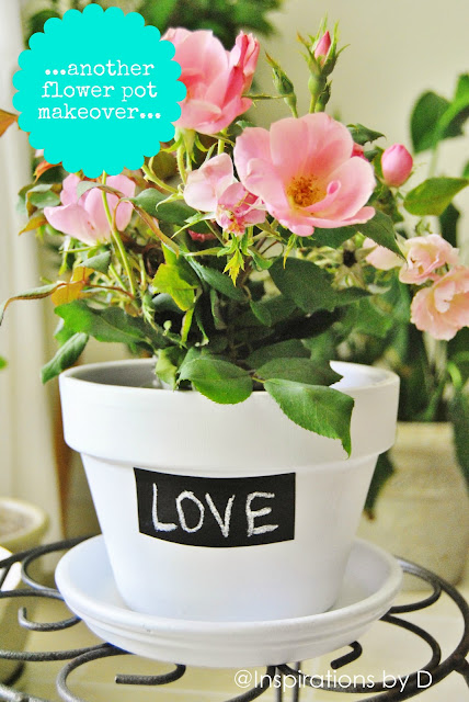 Message planter