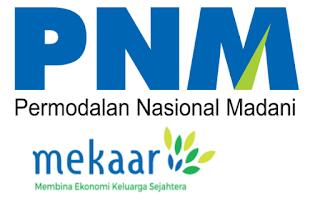 LOWONGAN KERJA (LOKER) MAMUJU PT.PERMODALAN NASIONAL MADANI (PERSERO) APRIL 2019