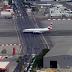 5 Bandara Paling Ekstrim di Dunia