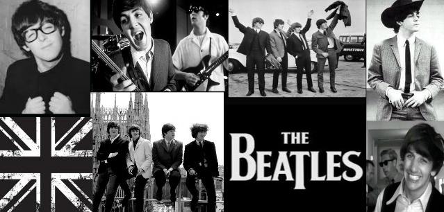 Band Rock Terbaik Sepanjang Masa Di Dunia