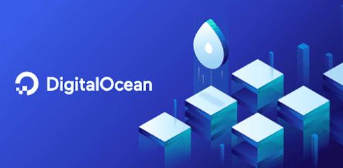 Cara Simpel Request dan Redeem Kupon Digital Ocean dari GitHub Education Pack