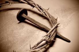 Jesus o sacrifício perfeito