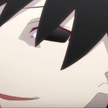 El especial Owarimonogatari S2 tendrá 7 episodios !!!