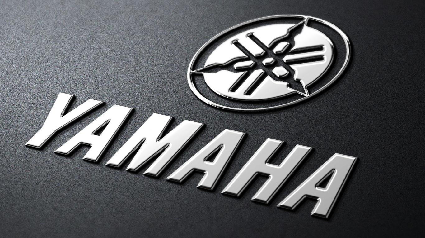 PT.Yamaha Music Mfg Asia (YMMA)