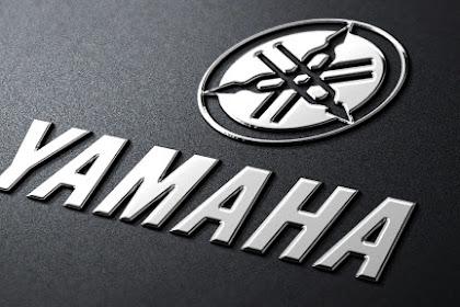 Lowongan Kerja PT.Yamaha Music Manufacturing Asia (Ymma)