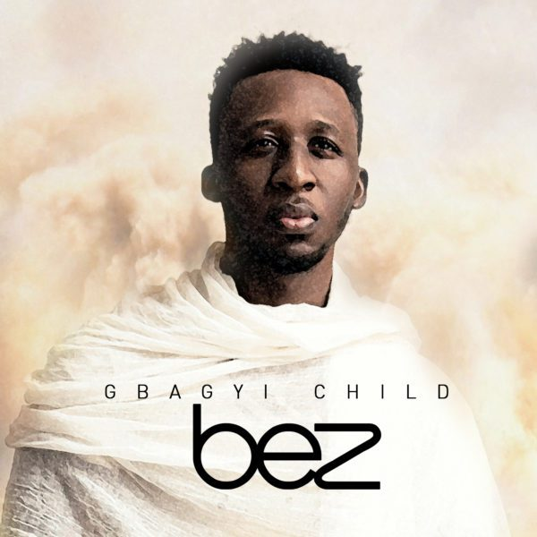 "Audio : Bez Ft. Yemi Alade – "" You Suppose Know "" (Remix)"
