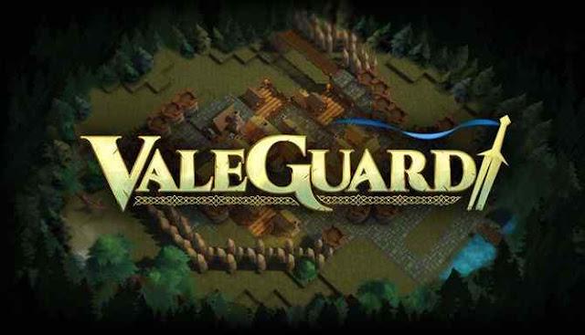 free-download-valeguard-pc-game