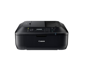 canon-pixma-mx470-driver-printer