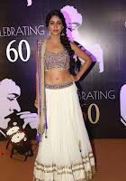 Lavanya Tripathi ~  Exclusive 005.jpg