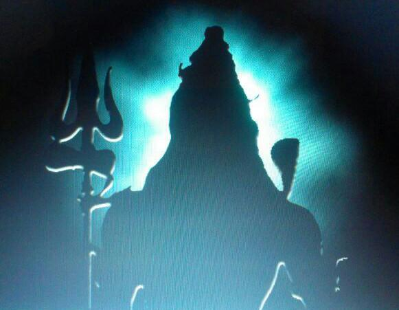 Lord Shiva Wallpapers 3d: Best Wallpapers Of Mahadev Shivratri Special