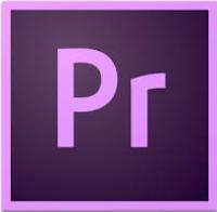 Adobe Priemer