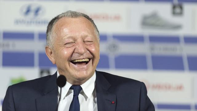 Lyon veut doubler l'OM pour ces 2 priorités défensives